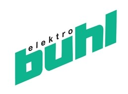 Elektro-Buhl