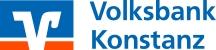 Volksbank-konstanz